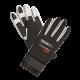 Mares Amara Glove 2 - Neopren Handschuh - Gr: 2XS