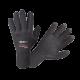 Mares Flexa Classic 3 - Neopren Handschuh - Gr: 2XS
