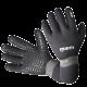 Mares Flexa Fit Glove 5.0mm - Neopren Handschuh - Gr: 2XS