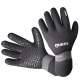 Mares Flexa Fit Glove 6.5mm - Neopren Handschuh - Gr: L