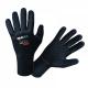 Mares Flexa Touch Glove 2 - Handschuh - Gr: XS/S