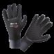 Mares Seal Skin 5 - Neopren Handschuh - Gr: 2XS