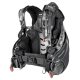 Mares Dragon SLS - Gr: XS