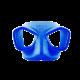 Mares Viper - Farbe: Blau