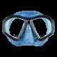 Mares Tauchmaske - Sealhouette SF - Blau Camo