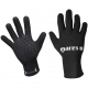 Mares Flex 30 Ultrastretch Gloves - Gr: XS-S