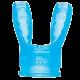 Mares jAX Mundstück - einzeln - Blau §
