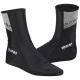 Mares Ultra Skin Socks - Gr. XS