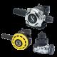 Scubapro Atemregler - MK17 Evo - A700 - R195 - Din 300