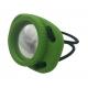 Nammu Tech - Handtauchspiegel - Grün