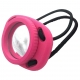 Nammu Tech - Handtauchspiegel - Pink