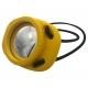 Nammu Tech - Handtauchspiegel - Gelb