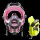 Neptune Space G.divers IDM + GSM G.divers Unit - Pink - Gr: S/M