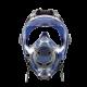 Neptune Space G.divers - Cobalt - Gr: S/M