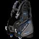 Aqualung BC Pro HD Gr.:XS