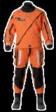Waterproof Pro R7 Rescue Man - Gr. XS
