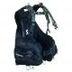 Scubapro Hydros X - Tarierjacket - Damen - Gr. XS / S