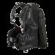 Scubapro Tarierjacket Seahawk 2 - BCD - Gr: S
