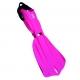 Farbe Pink - Größe S