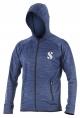Scubapro Hoodie Runner Jacket Herren - Gr. 2XL