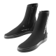 # ScubaPro Deck Sole Boots 5mm - Gr: XS (37-38) (2016) - Restposten