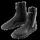 # Scubapro Delta Boot 5 - Gr. XS (37-38)-  Restposten