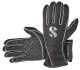 Scubapro Handschuhe Everflex 3.0 - Gr. XS