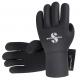 Scubapro Handschuhe Everflex 5.0 - Gr: XS