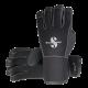 # ScubaPro Grip 5 - 5mm - Semidry Glove - Gr: XL - Restposten