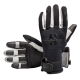 # ScubaPro Tropic Glove - Handschuh - Gr: S - Restposten
