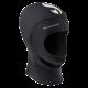 # Everflex Kopfhaube (2018) - 5-3mm - ohne Kragen - Gr: L - Restposten