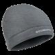 ScubaPro Neoprene Beanie 2mm - Gr: S/M