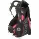 Scubapro Jacket - Bella - pink - Gr: XS