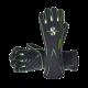 # Scubapro Rebel Kinder Handschuhe 3mm - Gr. S/M