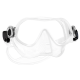 ScubaPro Steel Pro - transparent