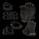Scubaforce - Thenar Dry Gloves - Complete Set - Gr: S