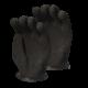 Scubaforce  - Thenar Dry Gloves - Gloves only - Gr: S