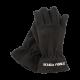 Scubaforce - Thenar - Fleece Gloves only - Unterziehhandschuhe - Gr: S
