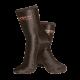 # Chillproof Socken - Gr: XSM - Restposten