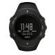 # Suunto Core Ultimate Black