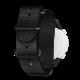 Armband D6i Novo Zulu - Black