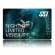 SSI Specialty - Nachttauchen - Basic