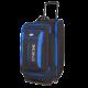 Stahlsac - Classic Line - Caicos Cargo Pack - Black Blue