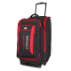 Stahlsac - Classic Line - Caicos Cargo Pack - Black Red