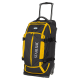 Stahlsac - Classic Line - Curacao Clipper - Black Yellow