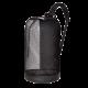 Stahlsac - Mesh Backpacks - BVI Mesh Backpack - Black
