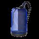 Stahlsac - Mesh Backpacks - BVI Mesh Backpack - Blue