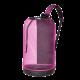 Stahlsac - Mesh Backpacks - BVI Mesh Backpack - Pink