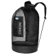Stahlsac - Mesh Backpacks - Panama Mesh Backpack - Black