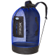 Stahlsac - Mesh Backpacks - Panama Mesh Backpack - Blue